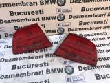 Stop,stopuri led stanga dreapta original haion BMW E91 LCI Facelift