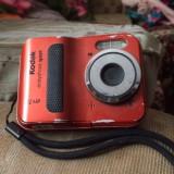 Camera foto digitala subacvatica Kodak