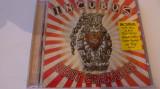 incubus - licht grenades - cd