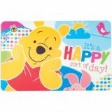 Napron Winnie the Pooh Lulabi 8523600-1 B3502305