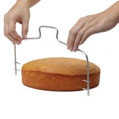 Feliator prajitura sau tort, 31.3 cm
