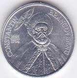 Moneda Romania 1.000 Lei 2004 - KM#153 UNC