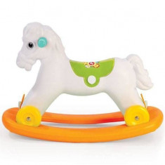 Calut balansoar - Fisher-Price