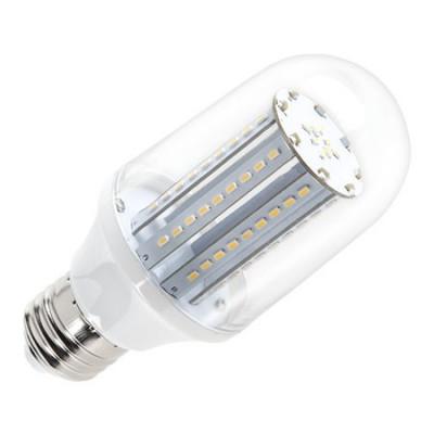 BEC LED 80 SMD 3014 E27 3000K 5.2W foto