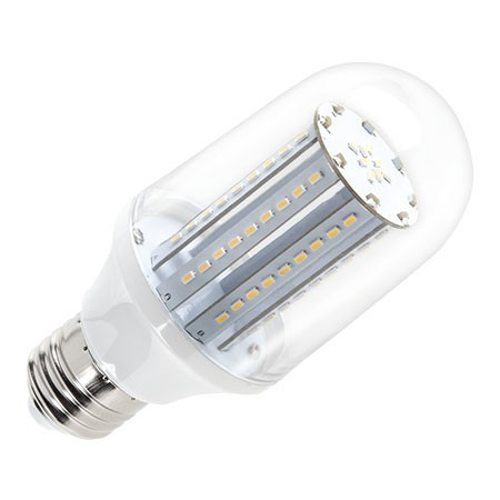 BEC LED 80 SMD 3014 E27 3000K 5.2W