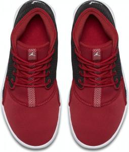 JORDAN ! ADIDASI ORIGINALI 100%  Nike Jordan Eclipse Chukka Unisex  nr 38.5;39