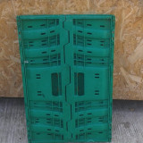 Lazi plastic pliabile