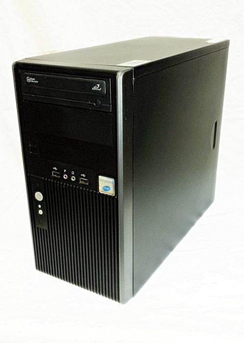 GARANTIE! Calculator i5 2500 3.3GHZ 8GB DDR3 500GB HD 5450 1GB GDDR3 64-bit