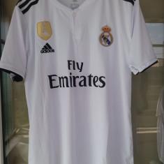 Tricou Real Madrid 2019