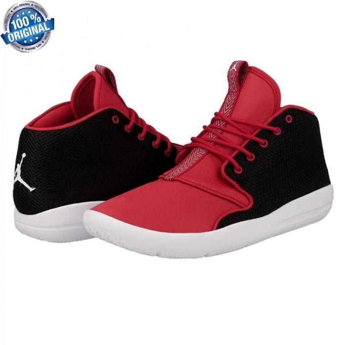 JORDAN ! ADIDASI ORIGINALI 100% Nike Jordan Eclipse Chukka Unisex nr 39