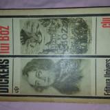Charles Dickens Schițele lui Boz