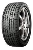 Cauciucuri de iarna Bridgestone Blizzak RFT ( 225/60 R17 99Q *, runflat )