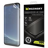 Folie Protectie Ecran Wozinsky Tpu Soft Full Samsung S8