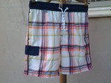 Surf Rebel / pantaloni scurti copii 7 - 8 ani, One size, Din imagine