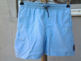 Mini Man Alive / pantaloni scurti copii 6 ani, One size, Din imagine