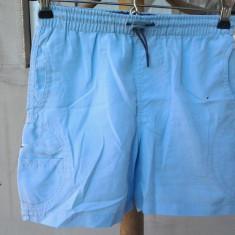 Mini Man Alive / pantaloni scurti copii 6 ani
