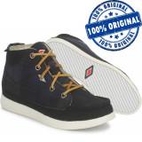 Adidasi barbat Umbro Spinningfield Mid Waterproof - adidasi originali - ghete, 45, Textil