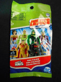 Figurina Mattel Justice League Mini Figure