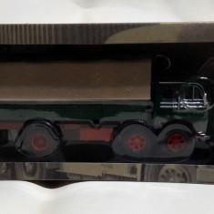 Mercedes LP 333i - 1/43, 1:43