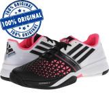 Pantofi sport Adidas Climacool Adizero Feather 3 pentru barbati - originali, 43 1/3, Textil
