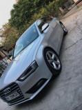Audi A 4 1.9 TDI, A4, Motorina/Diesel, Berlina
