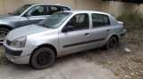 Renault Clio 2,  2005, pret 4000 RON, Benzina, Berlina