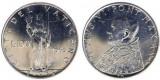 Vatican 1963 - 100 lire