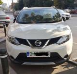 VAND NISSAN QASHQAI    II   EXTRA FULL ( TEKNA), Motorina/Diesel, SUV