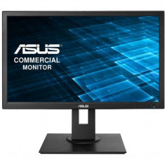 Monitor LED Asus BE229QLB 21.5 inch 5ms Black, 1920 x 1080