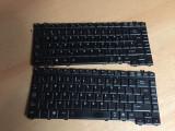 Tastatura Toshiba satellite L300, A300, L300D, A200, - A120