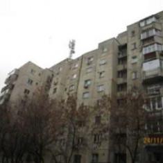Apartament 3 camere, 64.62 mp, Grigore Ionescu, Bucuresti, Etajul 8