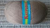 Katrina 062