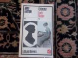Jane Austen - Epistolar  Lady Susan