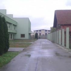 Vila nr 2, sos Bucuresti Domnesti, Clinceni, Ilfov