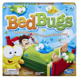 Joc Bed Bugs, Hasbro