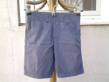 Lupilu Blue / pantaloni scurti copii 5 - 6 ani, One size, Din imagine