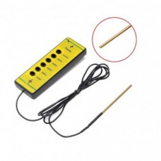 Tester pt. gard electric