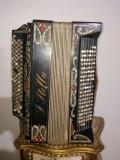 Armonica pentru piese