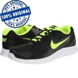 Pantofi sport Nike CP Trainer 2 pentru barbati - adidasi originali - alergare, 44, Negru, Textil