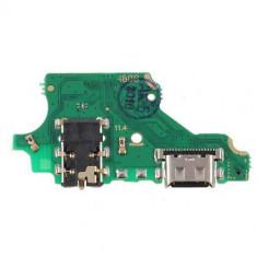 Banda Flex Placa Circuit Conector Incarcare Huawei P20 Lite Originala