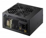 Sursa Fortron RAIDER II 750W Active PFC 80 PLUS Silver