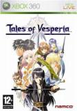 Tales Of Vesperia Xbox360