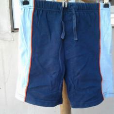 Adams / pantaloni scurti copii 1 - 2 ani