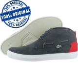 Pantofi sport Lacoste Croxton pentru barbati - adidasi originali