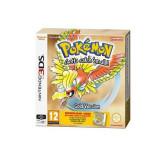 Pokemon Gold Version (Download Code) /3DS