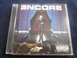 Eminem - Encore _ CD,album _ Interscope ( europa )
