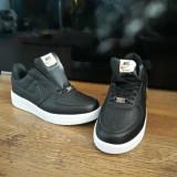 Adidasi bărbătești, 43, Negru, Nike