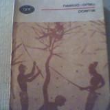 Hesiod - Orfeu - POEME, Alta editura