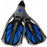 Inox Scari scufundare albastru 46-47