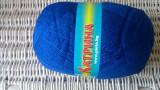 Katrina 430